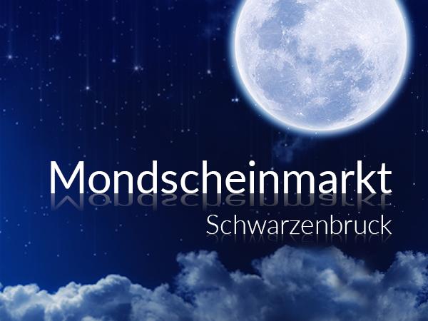 Mondscheinmärkte 2020